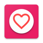 Live Chat: Free Online Dating Site icon