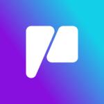 LivePanel icon