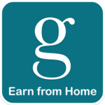 Work from Home, Earn Money, Wholesale Price App icon