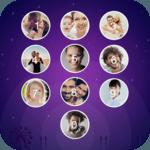 Photo Keypad Locker-DIYLocker icon