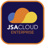 JSA Cloud Enterprise icon