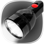 My Torch LED Flashlight for pc logo