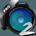 Long Exposure Camera 2 icon