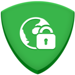 Lookout Security Extension icon