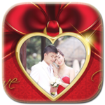 Love Frames 2016 icon