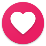 Love Chat: Meet New People & Love icon