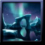 Northern Lights FREE (Aurora) icon