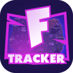 Stats Tracker for Fortnite - Chests Map & Weapons icon