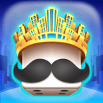 Dice Kings icon