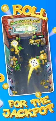 Dice Kings PC screenshot 1