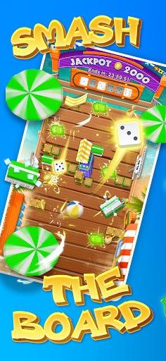 Dice Kings PC screenshot 2