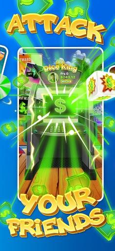 Dice Kings PC screenshot 3