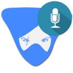 Lumiya Voice Plugin icon