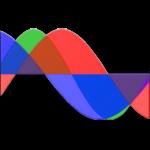 Biorhythm Calculator icon