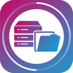 File Recovery - Recover Deleted Files icon