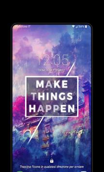 Live Wallpapers HD & Backgrounds 4k/3D - WALLOOP™ pc screenshot 2