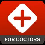 Lybrate - Practice Management icon