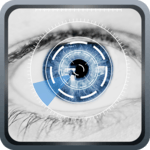 Eye Color Changer - Photo Grid icon