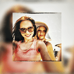 Photo Editor HDR FX icon