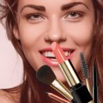 Makeup - You Makeover Editor icon