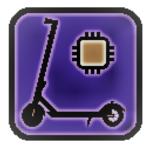 m365 DownG icon