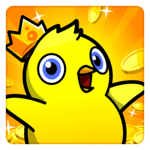 Duck Life: Treasure Hunt icon