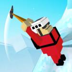 Axe Climber icon