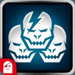 SHADOWGUN: DEADZONE for pc logo