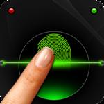 Lie Detector Machine Prank 2018 icon
