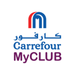 Carrefour Bahrain icon