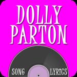 Best Of Dolly Parton Lyrics icon