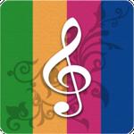 Punjabi songs download free for pc logo
