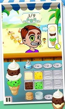Ice Cream pc screenshot 1