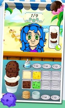 Ice Cream pc screenshot 2