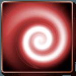 Funzy Bloc icon