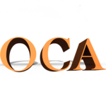 OCA - Java Test SE8 1Z0-808 icon