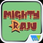 Mighty Raju icon