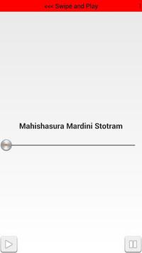 Mahishasura Mardini Stotram pc screenshot 1