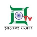JharGov TV icon