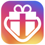 LootGram: Free Gift Cards icon