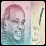 RAHAT INDORI SHAYARI IN HINDI✍ icon