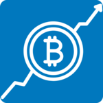 Coin Market-Bitcoins BTC,Ethereum ETH,Charts,ICO icon