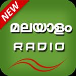 Malayalam Fm Radio HD icon
