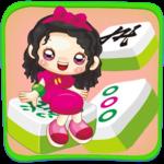 Manga Mahjong icon