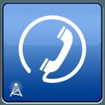 Indian Caller Detail icon