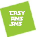 Easy AMS SMS icon