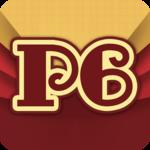 Paris 6 for pc logo