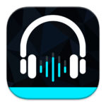 Headphones Equalizer - Music & Bass Enhancer for pc logo