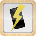 Flash Notification for All App icon