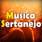 Sertanejo Music icon